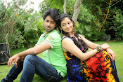 Telugu Movie Cut Cheste Photos Gallery-thumbnail-3