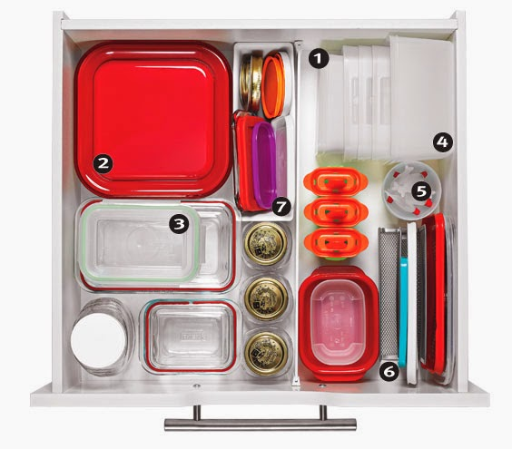 http://www.realsimple.com/home-organizing/organizing/tips-techniques/storage-ideas-small-spaces-00100000067344/page2.html#6