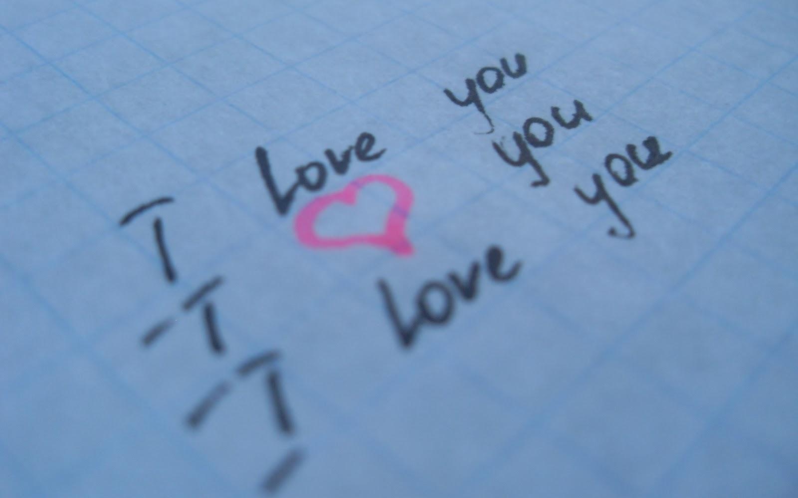 http://3.bp.blogspot.com/-nMmFlAy9gUM/T0pnYEze5AI/AAAAAAAAVVU/eeP8OblikNw/s1600/i-love-you_facebook.jpg