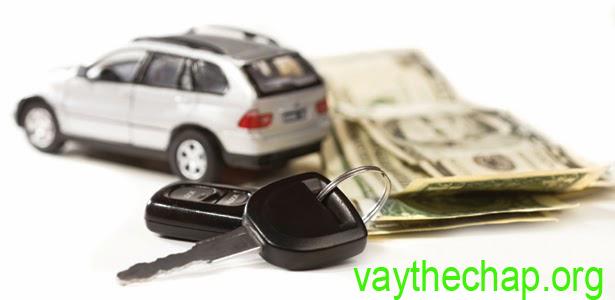 Thu nhập 5tr/th bạn có thể sở hữu chiếc ô tô mơ ước