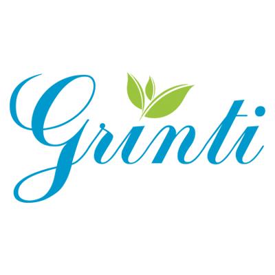 Grinti