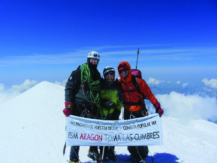 http://3.bp.blogspot.com/-nMmcxRm7Nb0/UBqXwymp4rI/AAAAAAAAAY4/cn-fG6mgsyg/s1600/AmeliaMiguelRub%C3%A9n+tomando+cumbre++Mont+Blanc+julio12.jpg