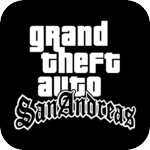 Grand Theft Auto: San Andreas v1.0