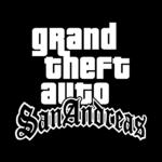 Grand Theft Auto: San Andreas v1.0