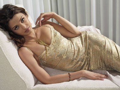 Indian actress ,Aishwarya Rai