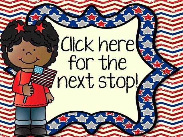 http://kinderbilinguebyjuliana.blogspot.com/2014/06/fourth-of-july-bilingual-blog-hop.html
