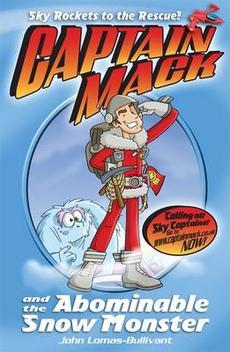 Minika Kaptan Mack Oyunları