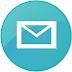 Soal E-mail, Banyak yang Lupa 4 Hal Ini