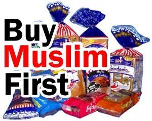 buy-muslim-first