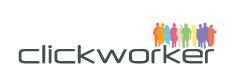 Clickerworker.com Logo
