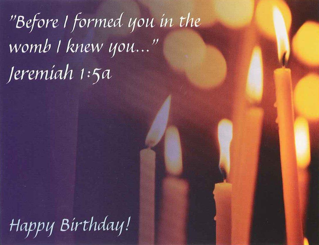Send Beautiful Birthday Wishes