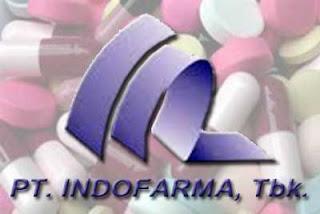 http://lokerspot.blogspot.com/2012/04/pt-indofarma-persero-tbk-bumn-vacancies.html