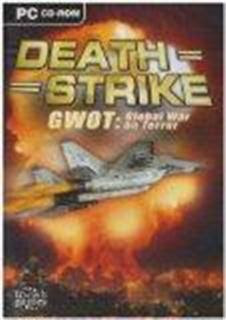 download Global War on Terror Death Strike PC