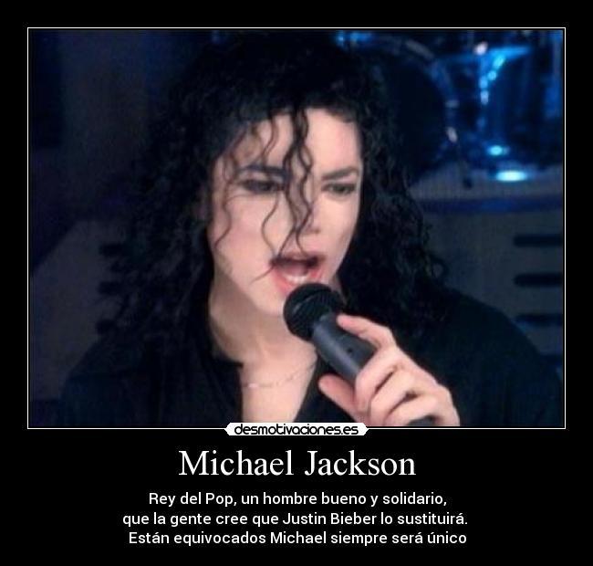 Imagenes de Michael Jackson