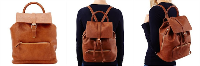 http://www.anrdoezrs.net/links/7945178/type/dlg/https://www.chapters.indigo.ca/en-ca/style/double-zip-backpack-cognac/882709248941-item.html?ref=by-shop%3astyle%3astyle-bagstotes%3atx2-bags-totes-backpacks-travel%3a2%3a