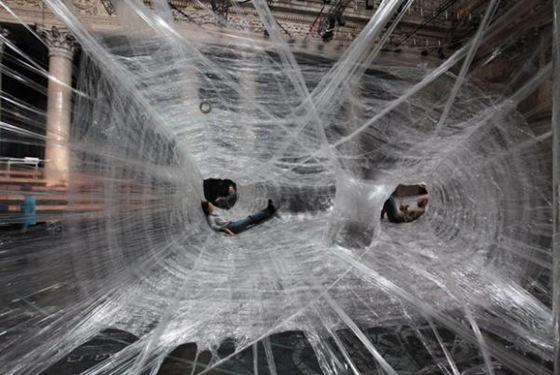 World's+Largest+Spider+Web+Ever+Spun5.jpg