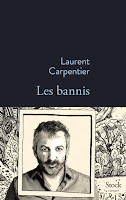 http://ivresselivresque.blogspot.com/2015/10/laurent-carpentier-les-bannis-chronique.html#more