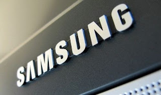 Samsung might introduce its flagship phablet Galaxy Note 3 on September 4 at IFA 2013 in Berlin.