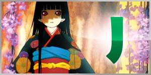 KITA SHOP  _+_  Chuyên chép phim hoạt hình Anime Nhật - 10