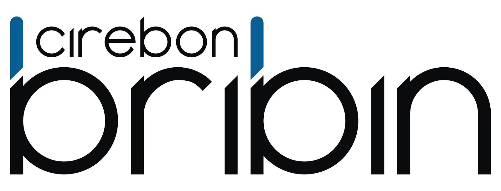 CIREBON BRIBIN