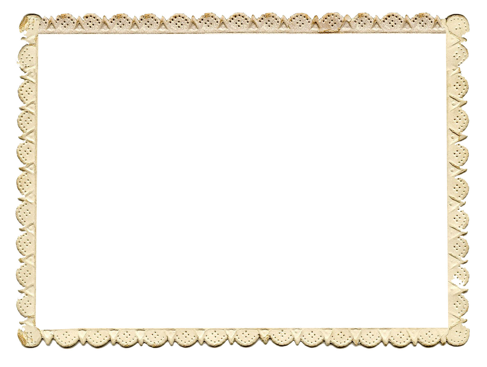 Vintage Border Png | www.imgkid.com - The Image Kid Has It!