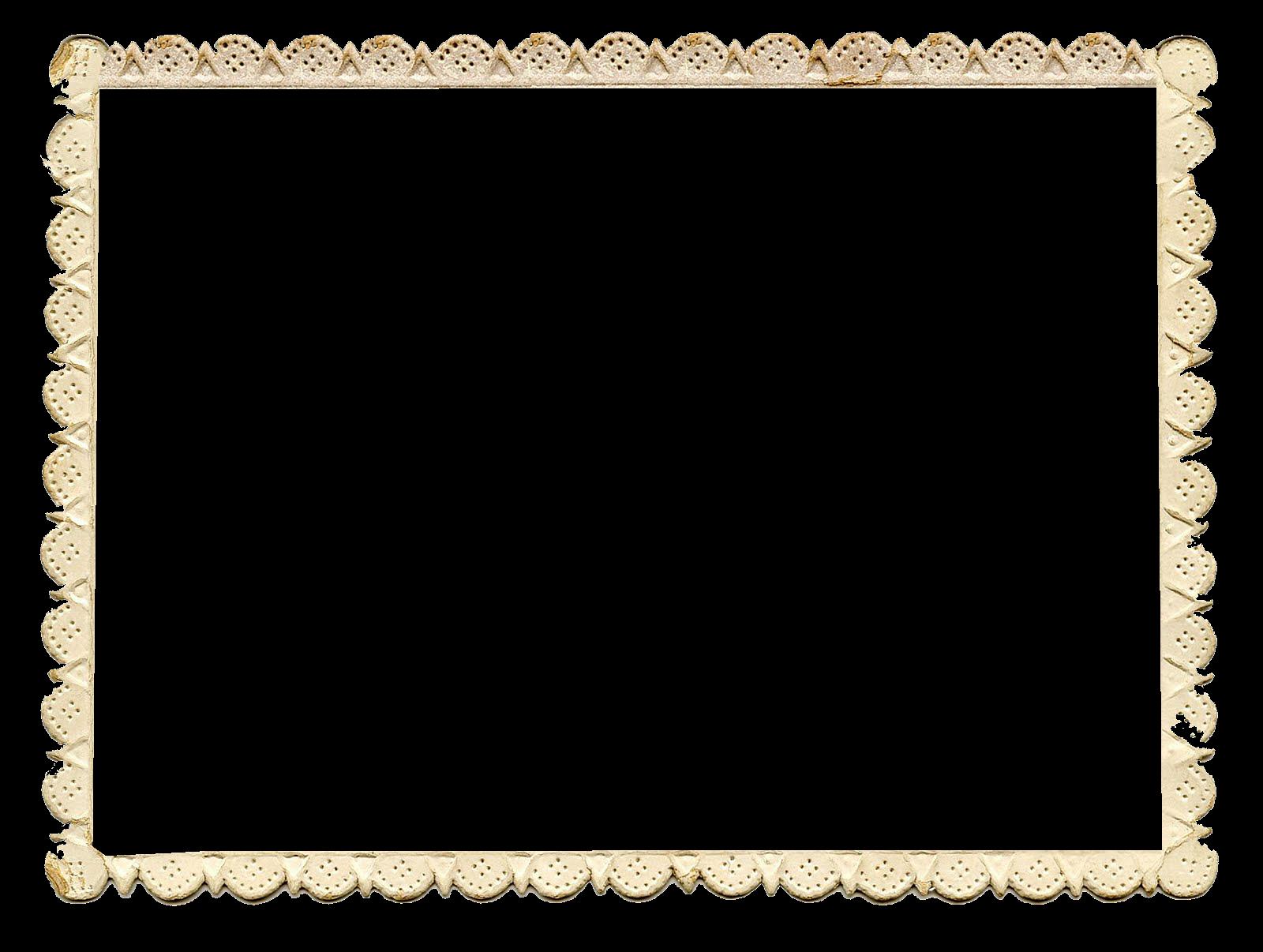 you: Vintage Frame