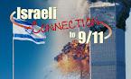 Sosteniamo la libertà di informazione sui fatti dell'11/9, contro l'ambigua tesi ufficiale