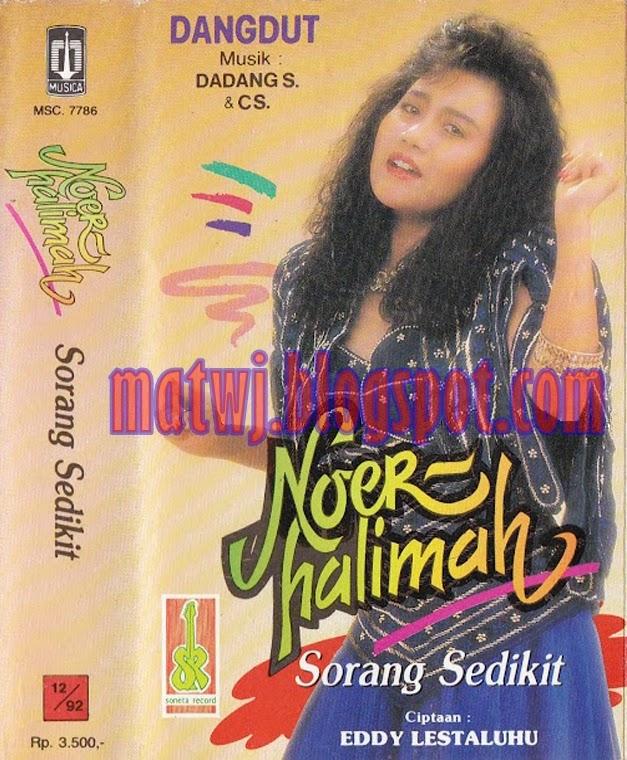 Download Lagu Dangdut Meraih Bintang: ..:Gratis Download MP3 Dangdut