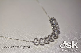 Shop DSK Jewelry