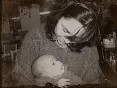 Porque ser mãe... É o melhor que existe no mundo!