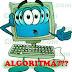 Algoritma Dasar