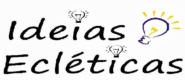 Ideias Ecléticas