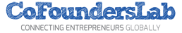 cofounderlab logo