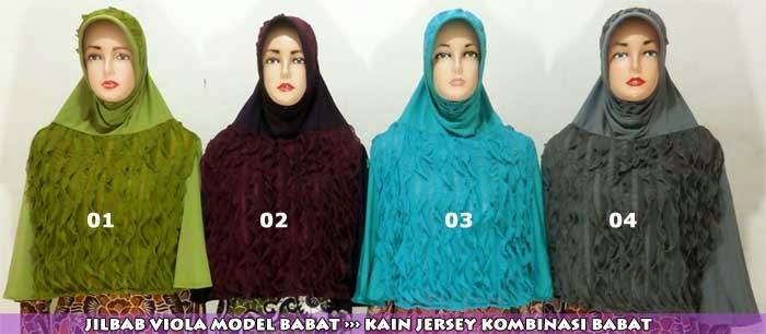 jilbab-syria-model-babat-terbaru-murah