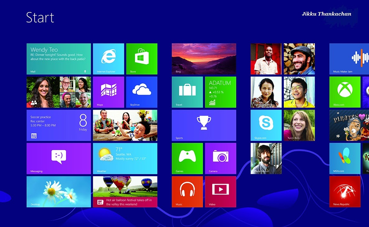 Prevent-users-from-changing-Windows_8-and-Windows_8.1-Start_Screen