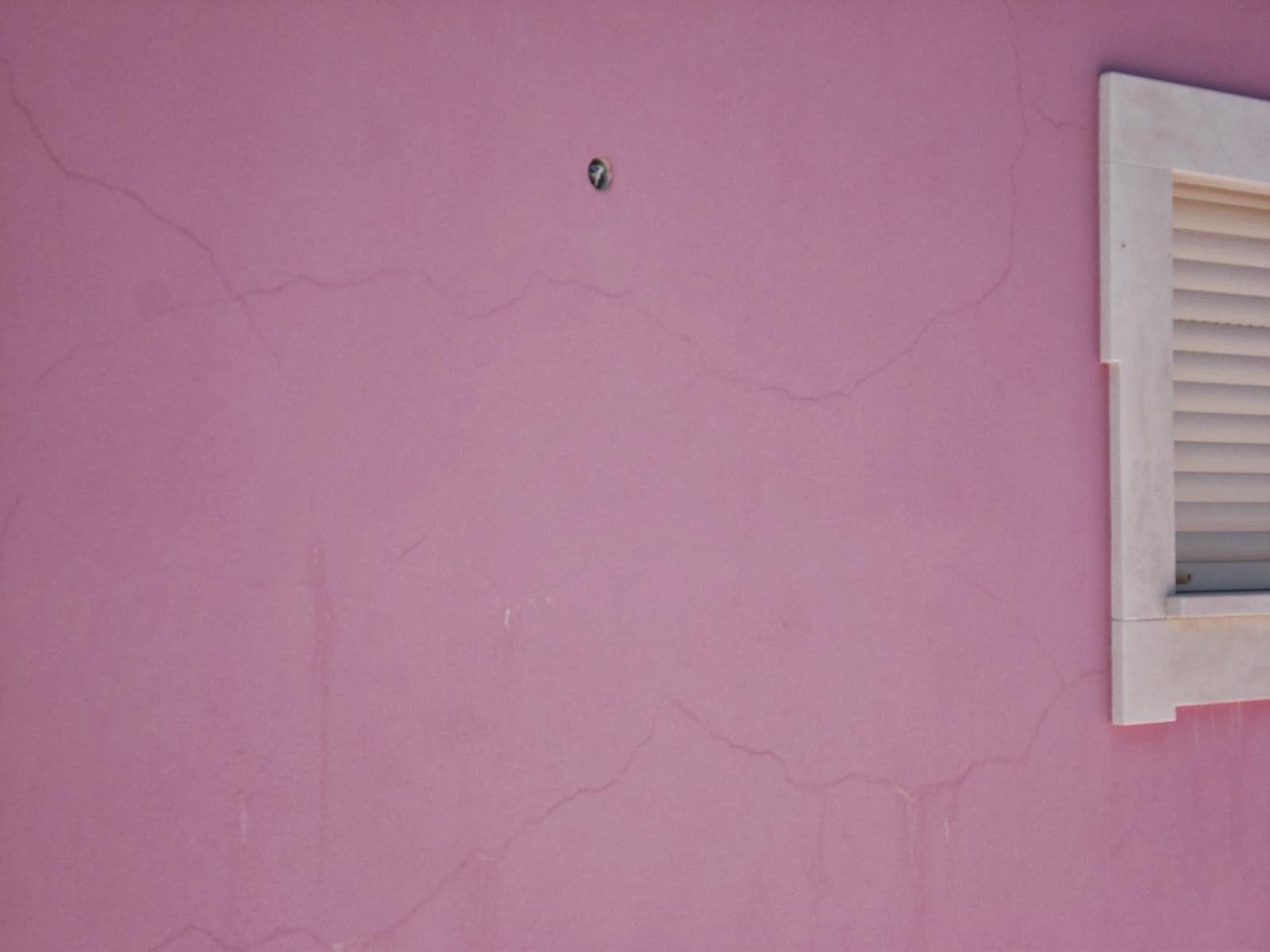 Degradação-por-efeito-da-alcalinidade-pintar-a-casa