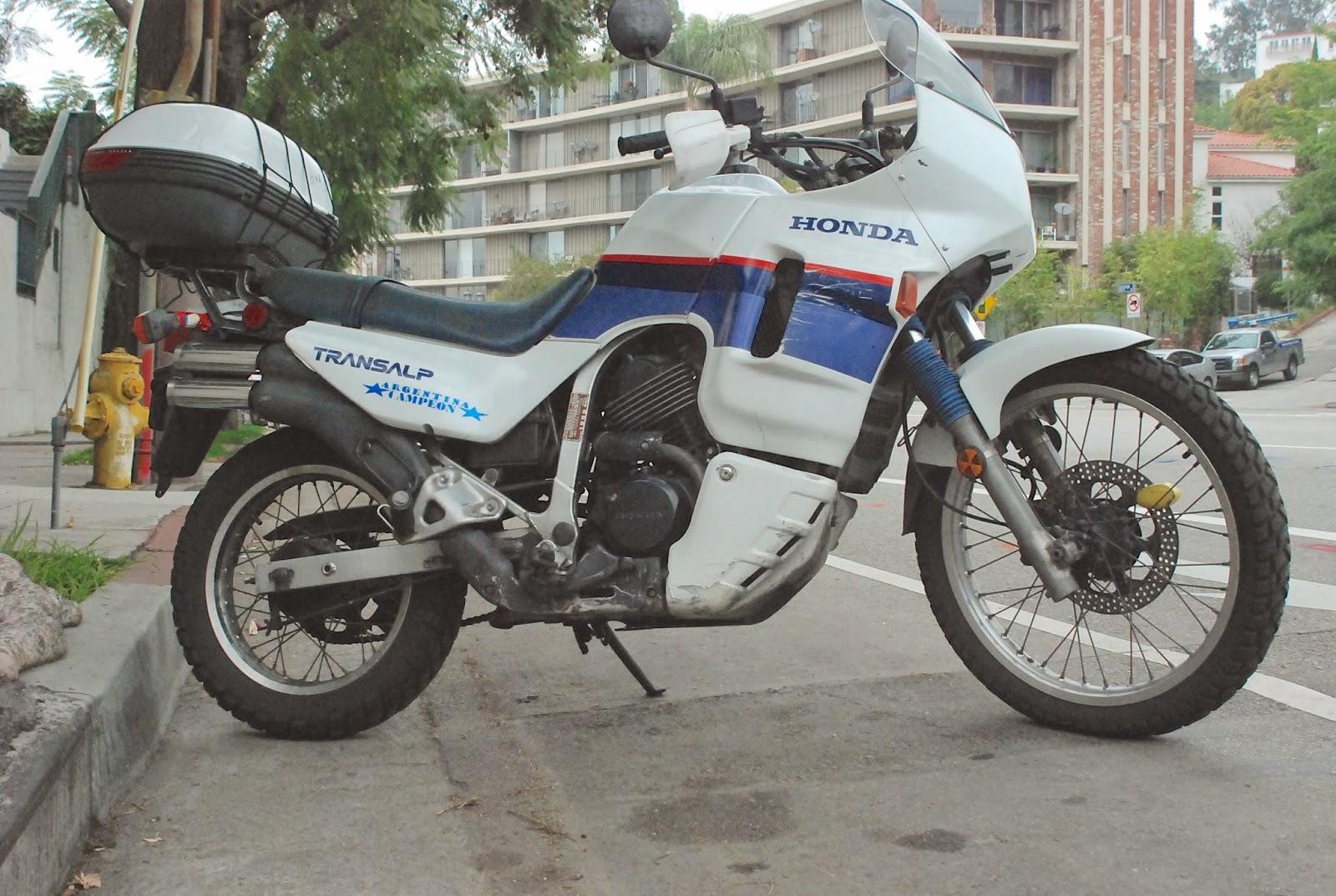 http://freelancethink.blogspot.com/2014/12/best-budget-touring-motorcycles-bmw.html