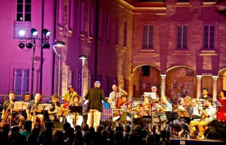 Milano, concerti ed eventi gratuito con Il Ritmo delle Città