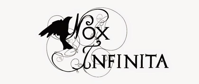 Nox Infinita