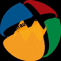 PC သမားမ်ားအတြက္ Driver ျပႆနာ ရွင္းေပးမယ့္ DriverPack Solution 15.6
