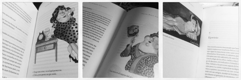 Nuevo_libro_de_Carla_Royo_Villanova_La_Fórmula_Femenina_02