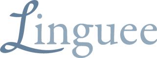 Linguee.pe: el servicio de traducción más completo del mundo llega a Perú