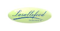 http://lokerspot.blogspot.com/2011/12/lasallefood-indonesia-vacancies.html