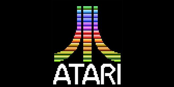 Play Atari Breakout in Google Image Search