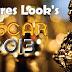 Melhores Looks - Oscar 2013