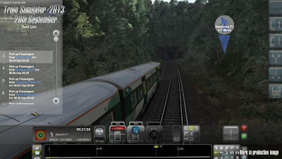 Download Train Simulator 2013 Free Links