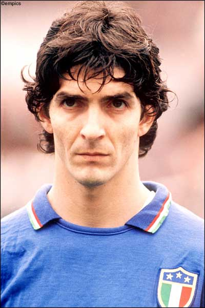 Paolo Rossi6
