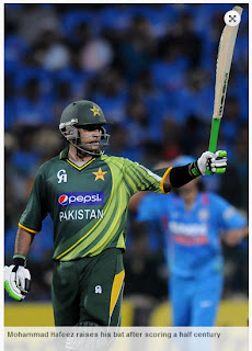 Mohammad-Hafeez-Ind-V-Pak-1st-T20I-2012