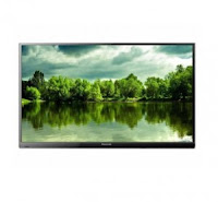 Buy Panasonic TH-32C200DX 81 cm (32) HD Ready LED Television at Rs. 17990 : Buytoearn