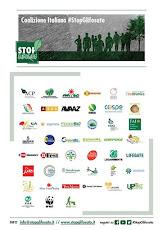 #STOPGLIFOSATE